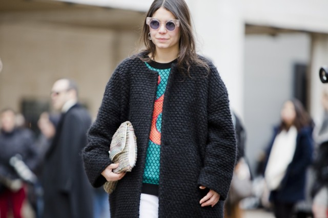 Street-Style-at-NYFW-Fall-2014-3