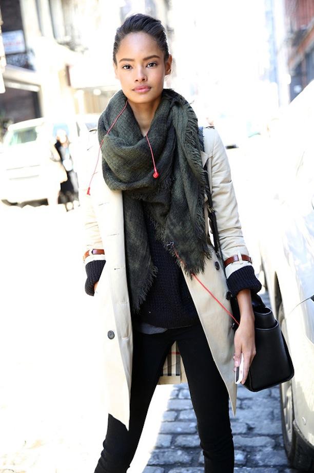 street_looks____la_fashion_week_automne_hiver_2014_2015__jour_1_614680253_north_883x