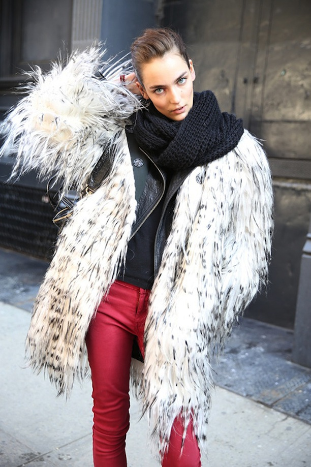 street_looks____la_fashion_week_automne_hiver_2014_2015__jour_1_888633206_north_883x