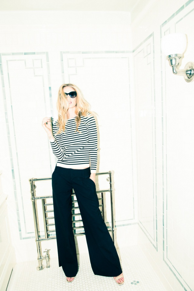 the-coveteur-rosie-huntington-whiteley-28