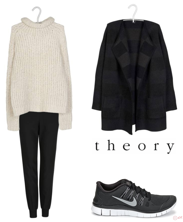 theory-eshop-fevrier