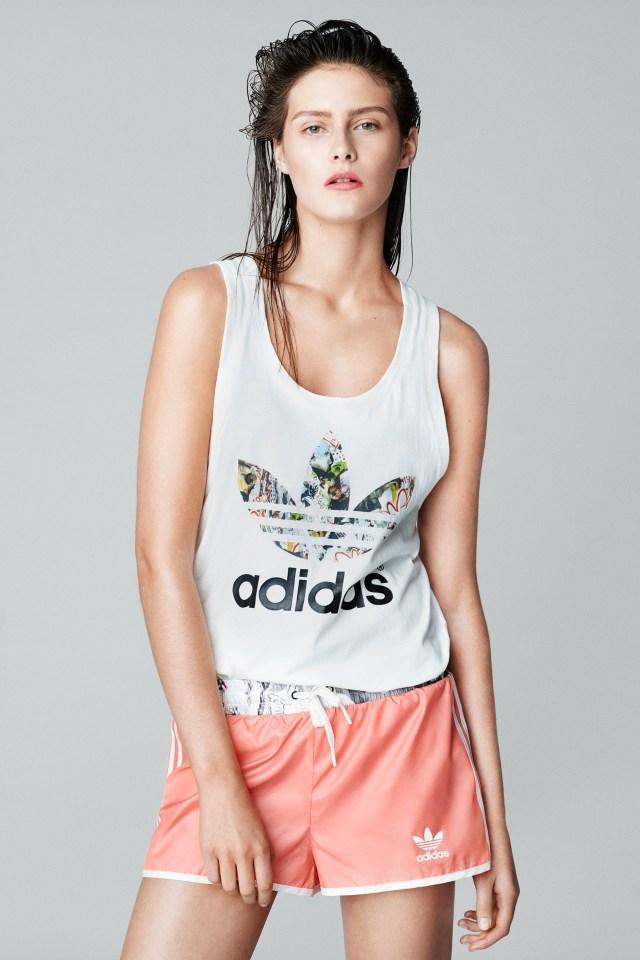 topshop-adidas-vogue-2-6feb14-pr_b