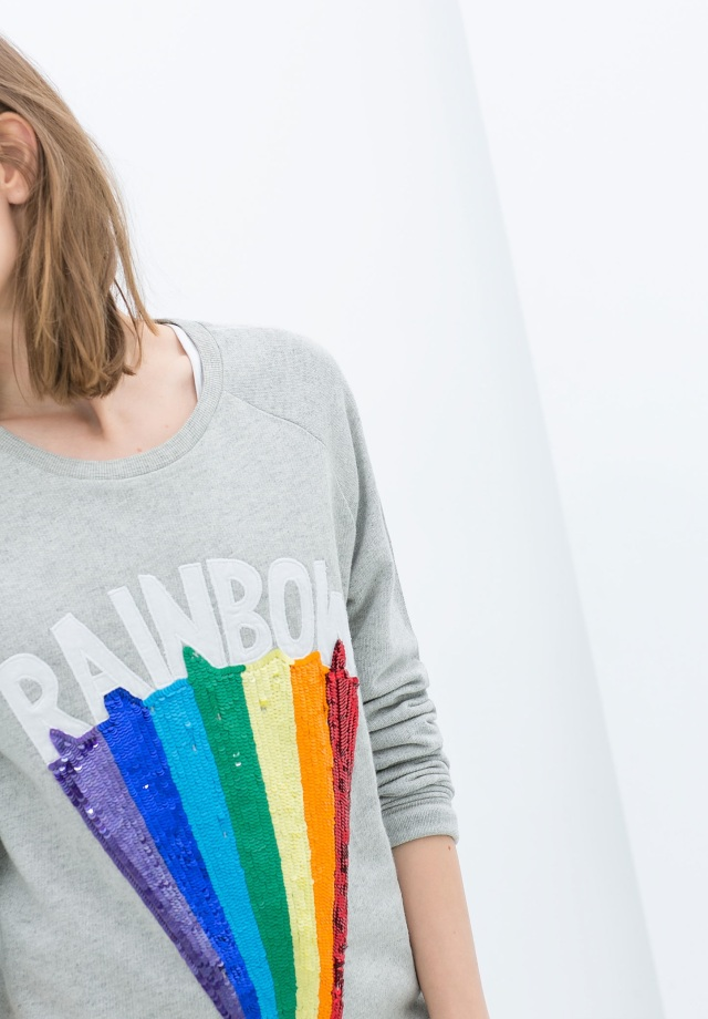wanted-zara-sweat-rainbow-glitter-1