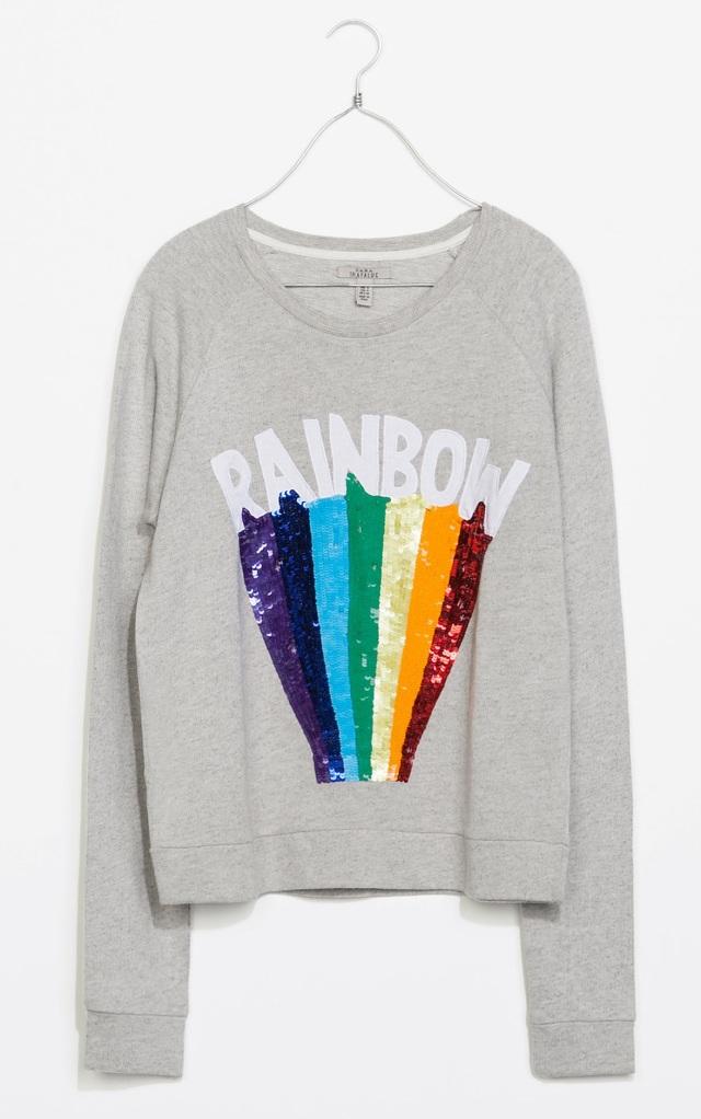wanted-zara-sweat-rainbow-glitter-2