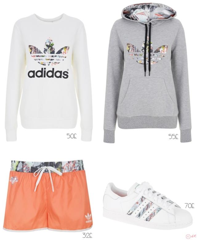 adidas-originals-topshop-selection-sneakers-hoodies-short-price