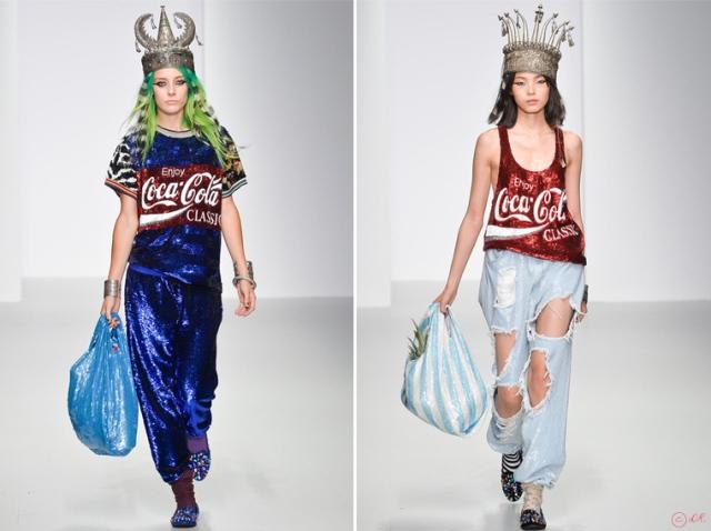 ashish-printemps-ete-2014-coca-cola