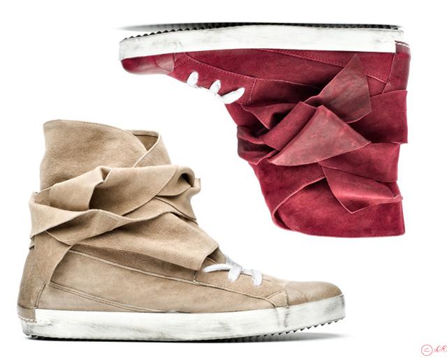 CA-by-Cinzia-Araya-ersatz-San-Marina-sneakers-1