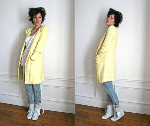 CA-by-Cinzia-Araya-ersatz-San-Marina-sneakers-2-balibulle