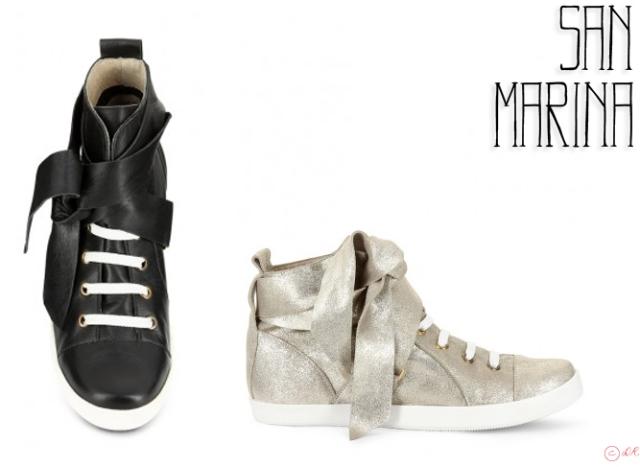 CA-by-Cinzia-Araya-ersatz-San-Marina-sneakers-3