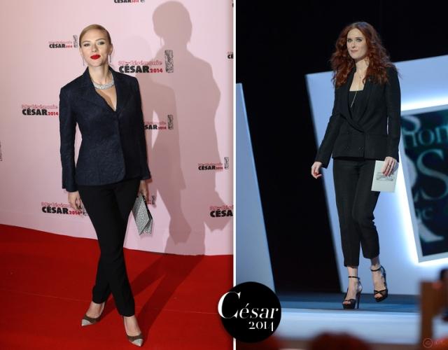 cesar-2014-red-carpet-2-scarlett-johanson-audrey-fleurot