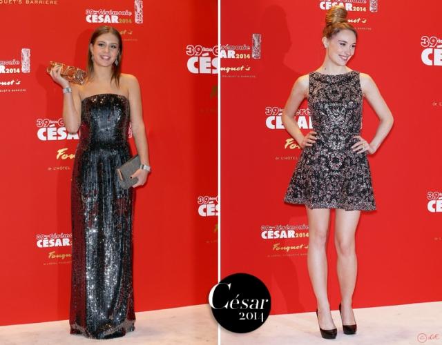 cesar-2014-red-carpet-5-adele-exarchopoulos-deborah-françois