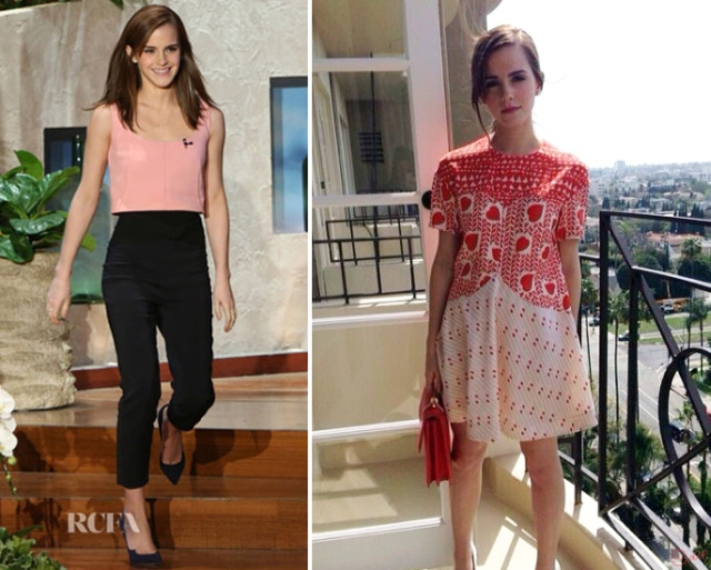 Emma-Watson-Hoah-Promo-girl-Osman-Stella-Mc-Cartney