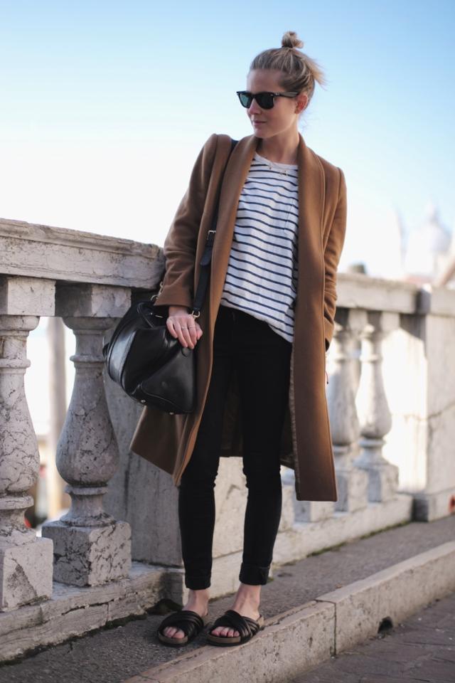 Fashion-Me-Now-12