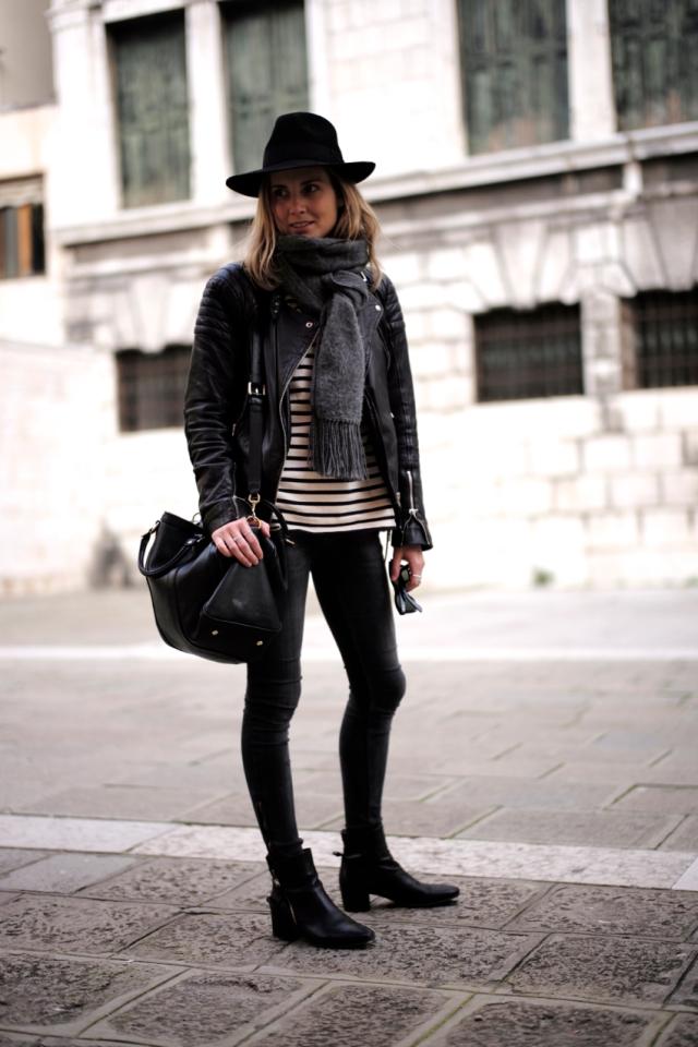 Fashion-Me-Now-8