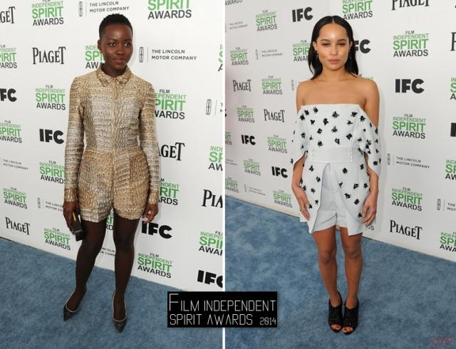 film-independent-spirit-awards-2014-red-carpet-LupitaNyongo-Zoe-Kravitz