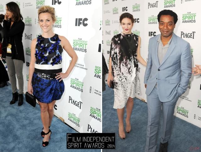 film-independent-spirit-awards-2014-red-carpet-Reese-Witherspoon-Sari-Mercer
