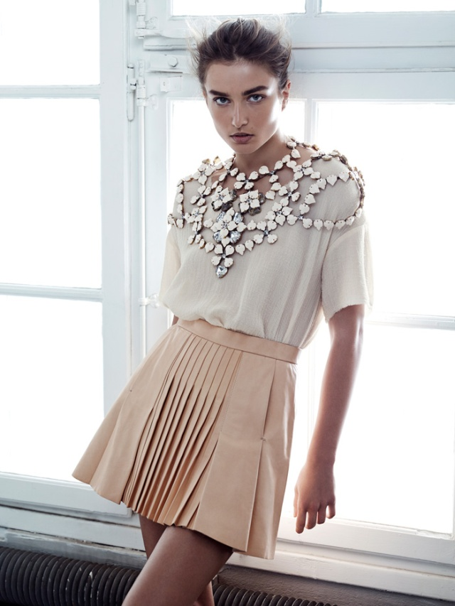 H&M-Conscious-Exclusive-Collection-lookbook-2014-10