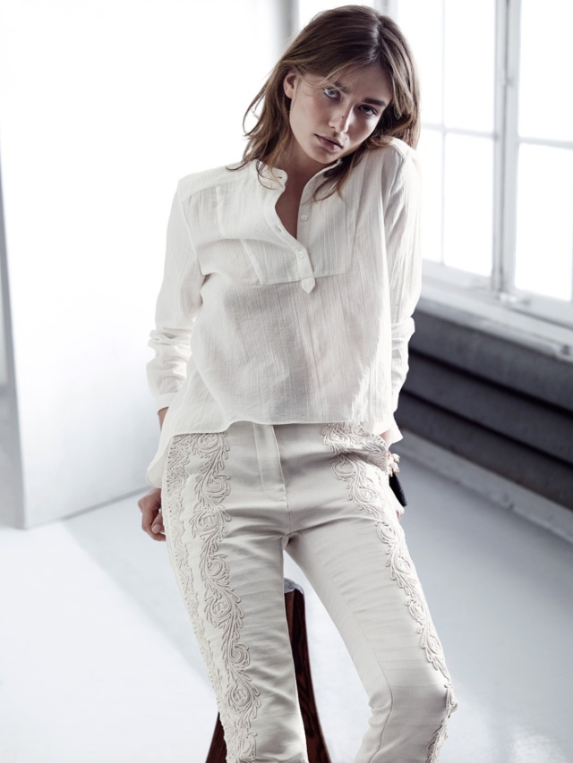 H&M-Conscious-Exclusive-Collection-lookbook-2014-11