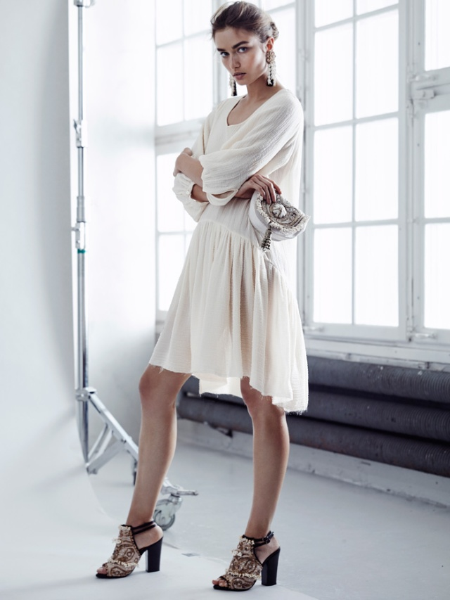 H&M-Conscious-Exclusive-Collection-lookbook-2014-12