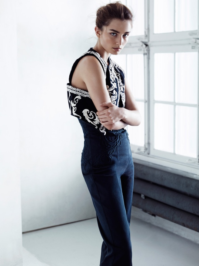 H&M-Conscious-Exclusive-Collection-lookbook-2014-14