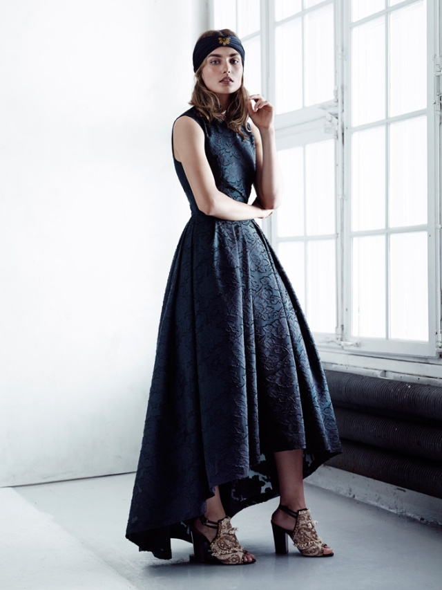 H&M-Conscious-Exclusive-Collection-lookbook-2014-2
