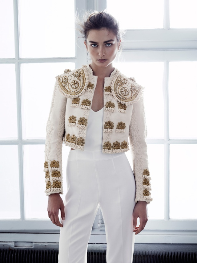 H&M-Conscious-Exclusive-Collection-lookbook-2014-3