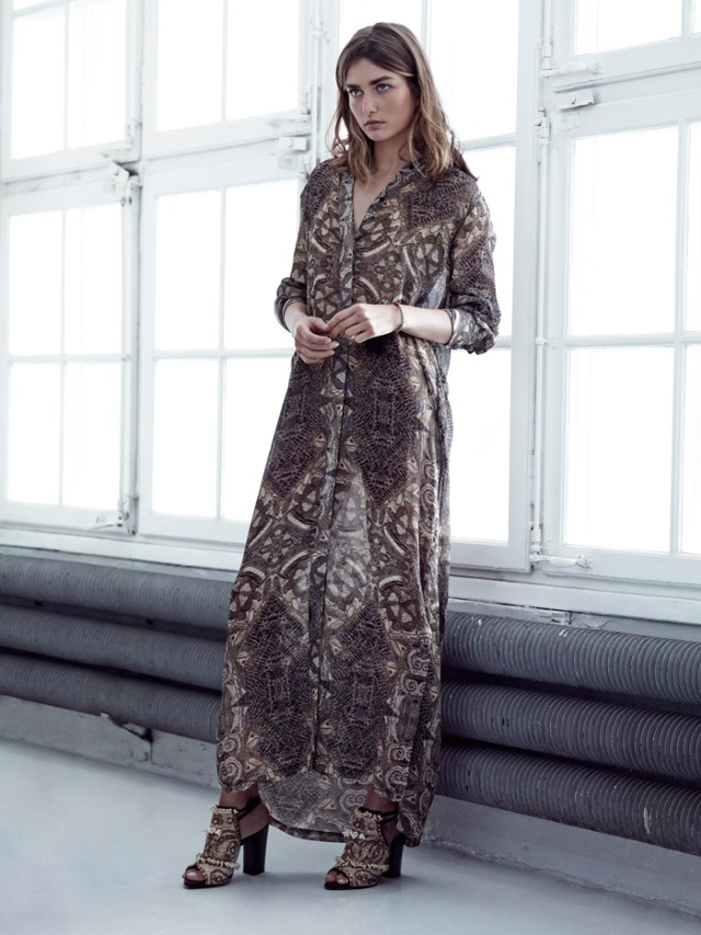 H&M-Conscious-Exclusive-Collection-lookbook-2014-4