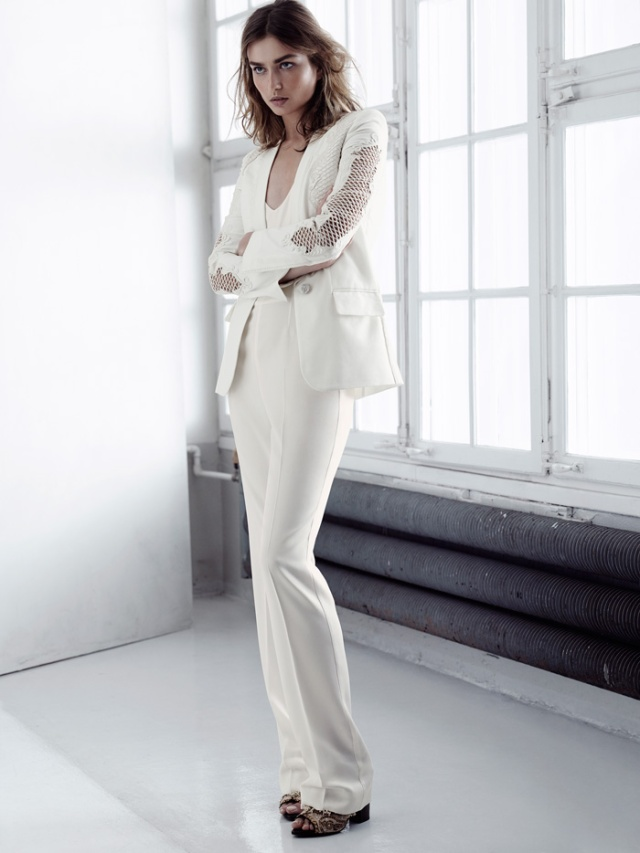 H&M-Conscious-Exclusive-Collection-lookbook-2014-5