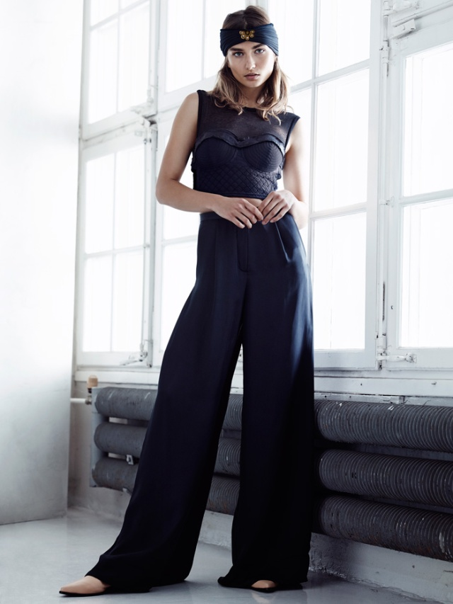 H&M-Conscious-Exclusive-Collection-lookbook-2014-6