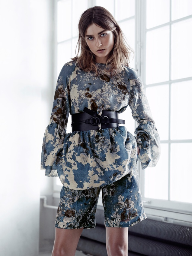 H&M-Conscious-Exclusive-Collection-lookbook-2014-8