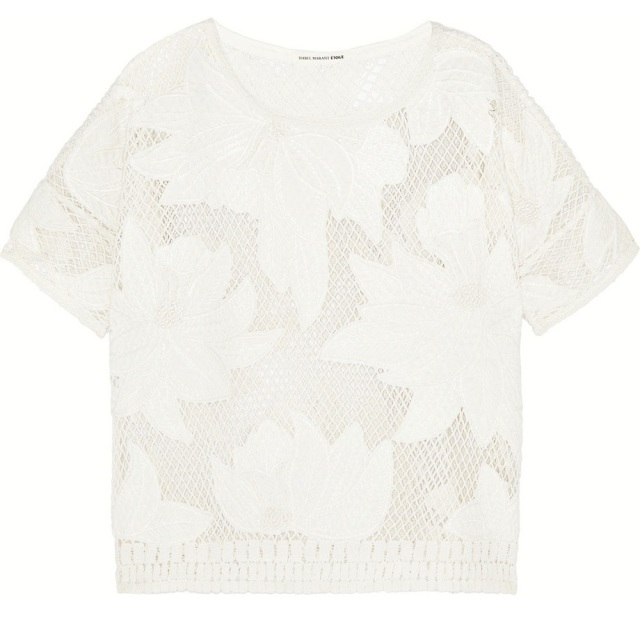 isabel-marant-calice-top-2