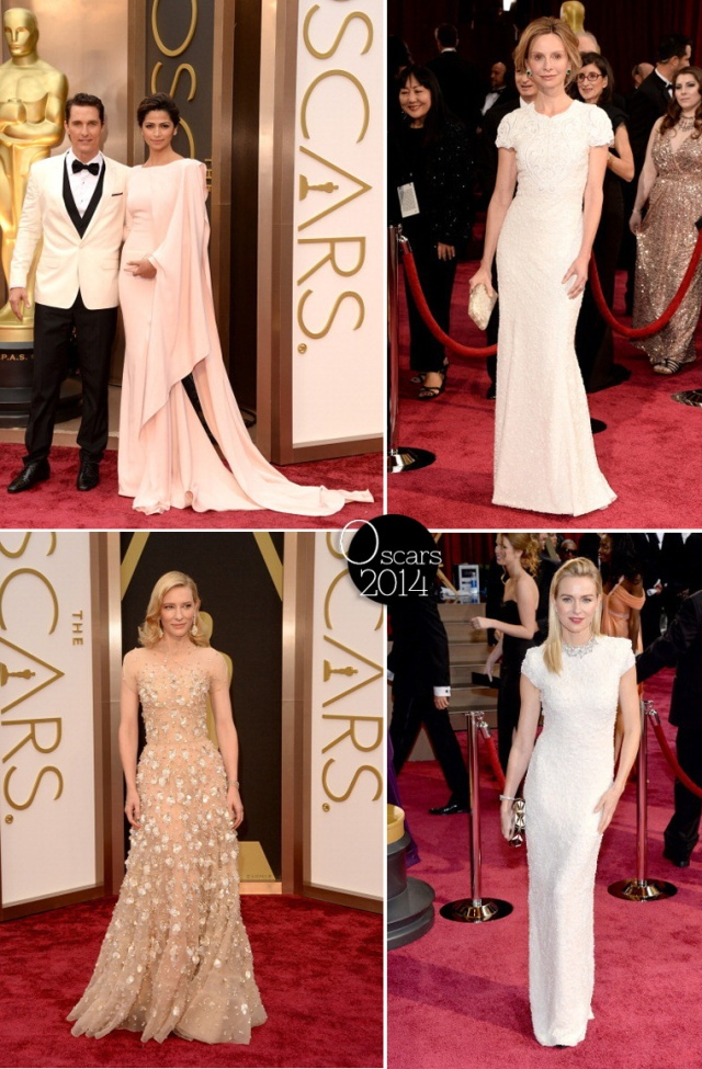Oscars-red-carpet-best-dresses-camilla-alves-calista-flockart-cate-blanchett-naomi-watts