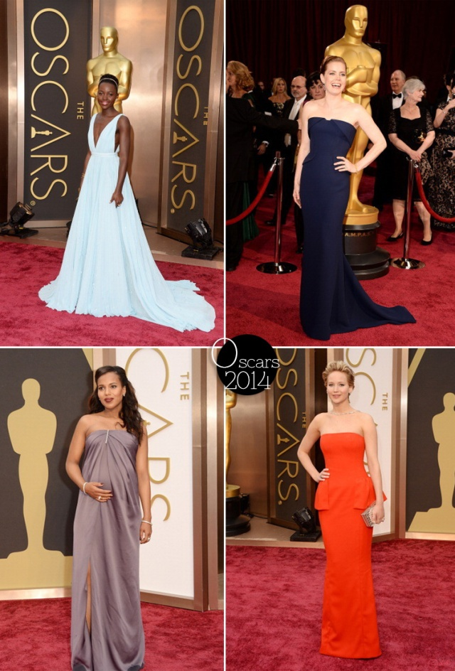Oscars-red-carpet-best-dresses-lupita-nyongo-amy-adams-kerry-washington-jenifer-lawrence