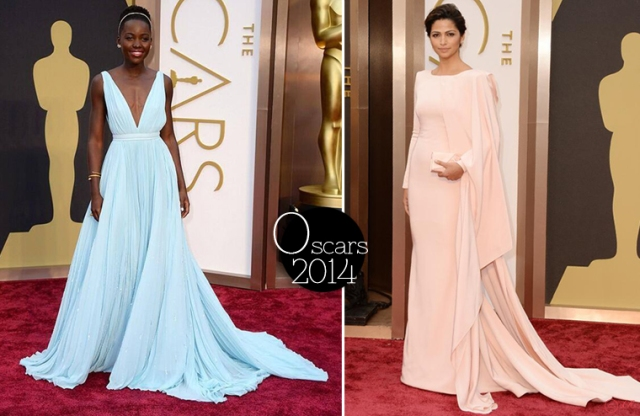Oscars-red-carpet-best-dresses-lupita-nyongo-camilla-alves