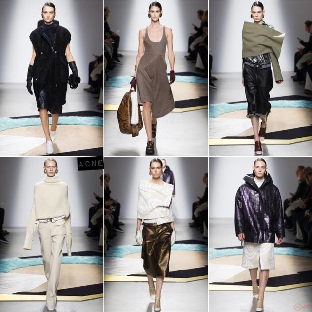 Paris-Fashion-Week-Automne-Hiver-2014-Acne