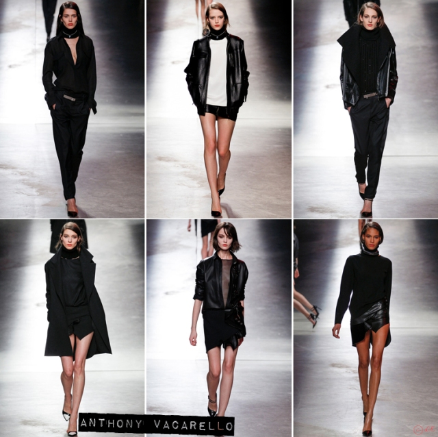 Paris-Fashion-Week-Automne-Hiver-2014-Anthony-Vacarello