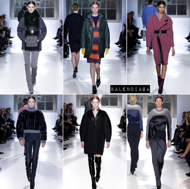 Paris-Fashion-Week-Automne-Hiver-2014-Balenciaga