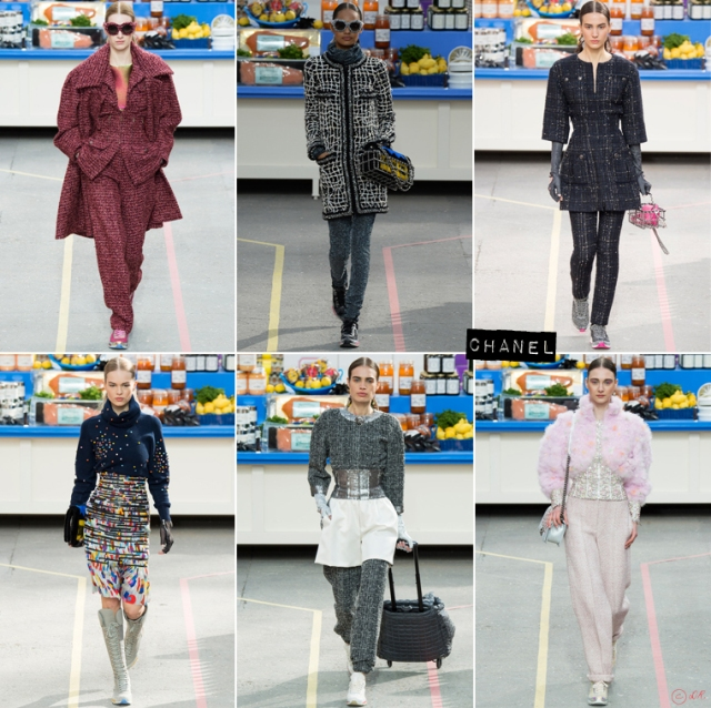 Paris-Fashion-Week-Automne-Hiver-2014-Chanel
