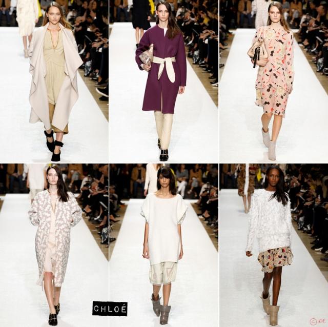 Paris-Fashion-Week-Automne-Hiver-2014-Chloé