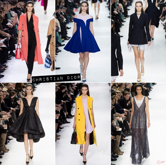 Paris-Fashion-Week-Automne-Hiver-2014-Christian-Dior
