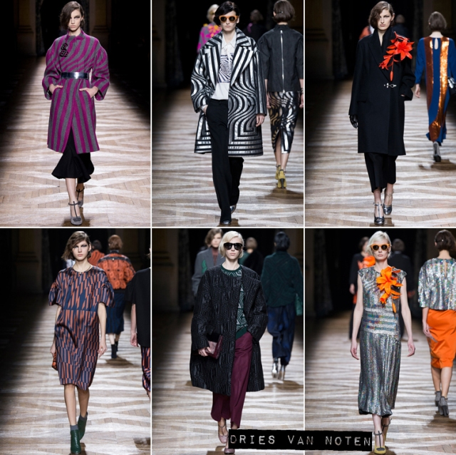 Paris-Fashion-Week-Automne-Hiver-2014-Dries)Van-Noten