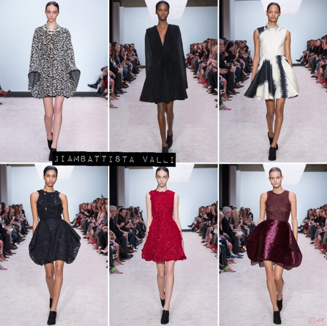 Paris-Fashion-Week-Automne-Hiver-2014-Giambattista-Valli