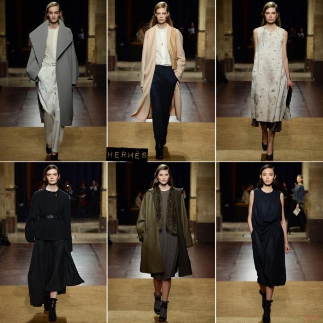 Paris-Fashion-Week-Automne-Hiver-2014-Hermès