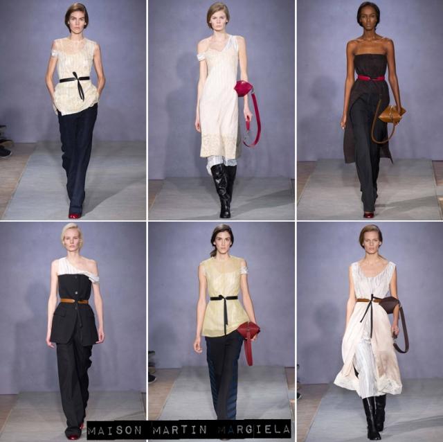 Paris-Fashion-Week-Automne-Hiver-2014-Maison-Martin-Margiela