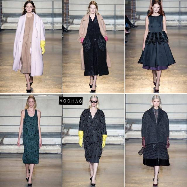 Paris-Fashion-Week-Automne-Hiver-2014-Rochas