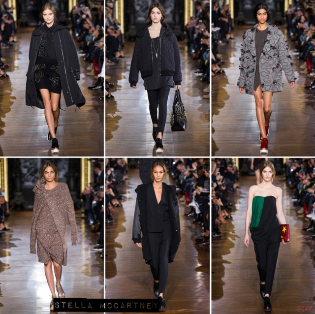 Paris-Fashion-Week-Automne-Hiver-2014-Stella-Mc-Cartney