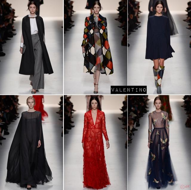 Paris-Fashion-Week-Automne-Hiver-2014-Valentino