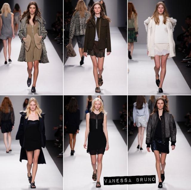 Paris-Fashion-Week-Automne-Hiver-2014-Vanessa-Bruno