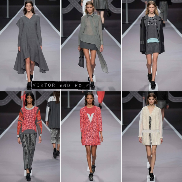Paris-Fashion-Week-Automne-Hiver-2014-Viktor-and-Rolf
