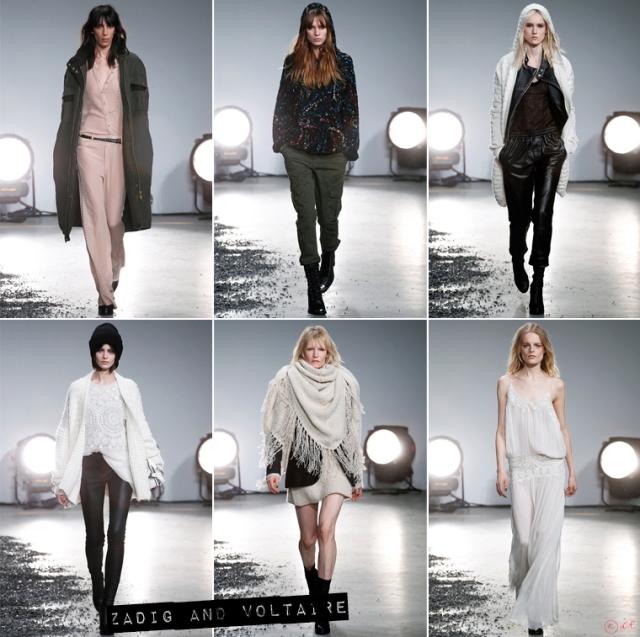 Paris-Fashion-Week-Automne-Hiver-2014-Zadig-et-Voltaire